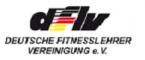 Logo_DFLV