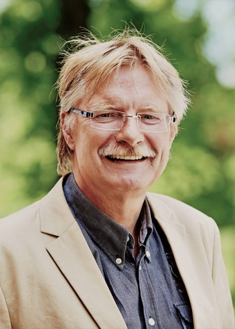 PortraitGünter Wagner-2