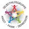 logo_shg_apd